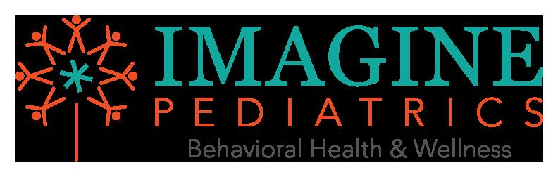 Home | Imagine Pediatrics